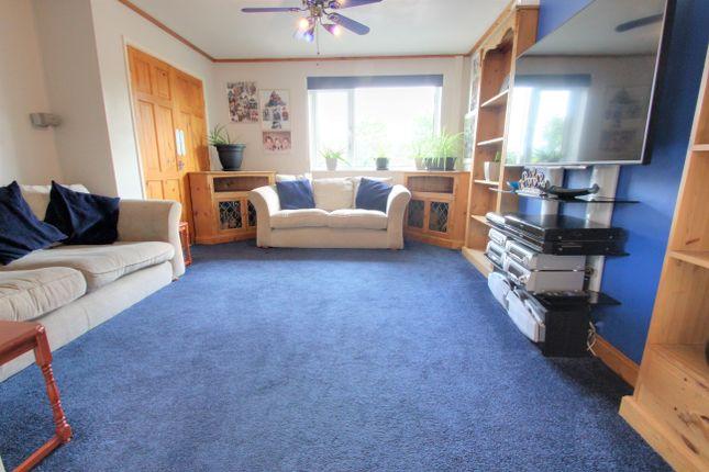 Lounge of Tern Gardens, Plympton, Plymouth PL7