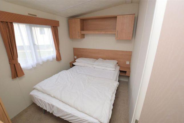 Bedroom of Gillard Road, Brixham TQ5
