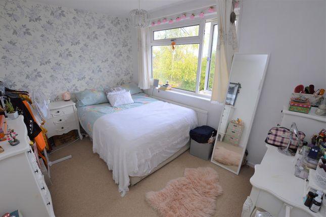 Bedroom Three of Ullswater Road, Dunstable LU6