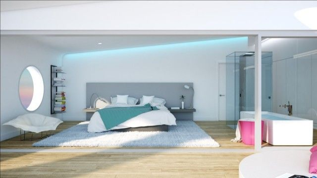 10. Penthouse-Bedroom-1