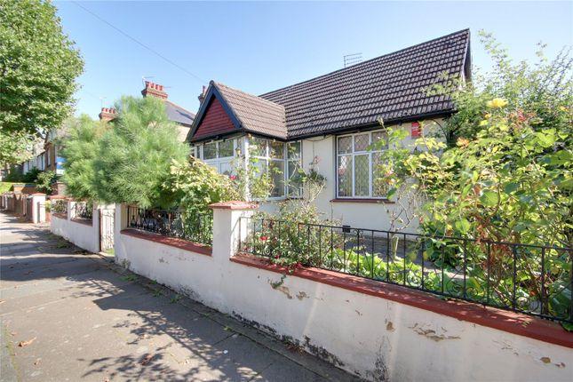 4 bed bungalow for sale in Bagshot Road, Enfield EN1