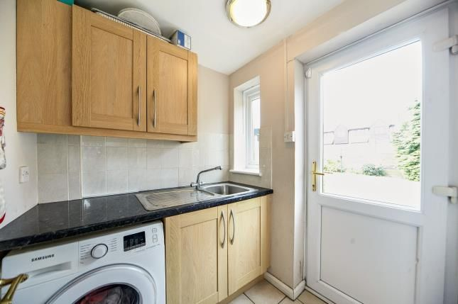 Utility of Primrose Lane, Shirley, Croydon, Surrey CR0