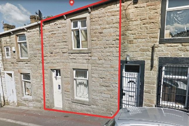 Photo 6 of Penistone Street, Burnley BB12