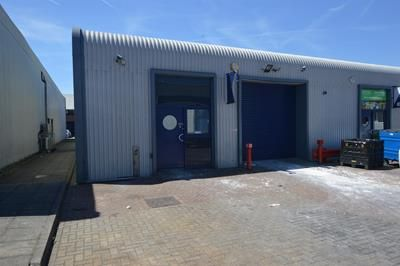 Thumbnail Light industrial to let in Unit 13, Boundary Business Court, Church Road, Mitcham, Surrey