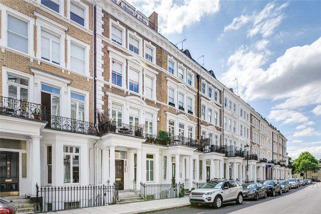Picture No. 01 of Collingham Place, Earls Court, London SW5