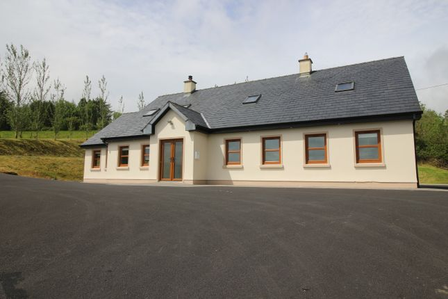 Thumbnail Detached house for sale in Soheen, Dysart, Corofin, Co. Clare