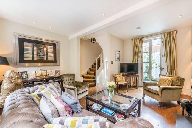 Thumbnail Property for sale in Betterton Street, Covent Garden