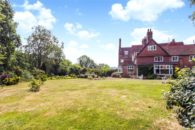 Picture No. 14 of Sharnden Manor, Mayfield, East Sussex TN20