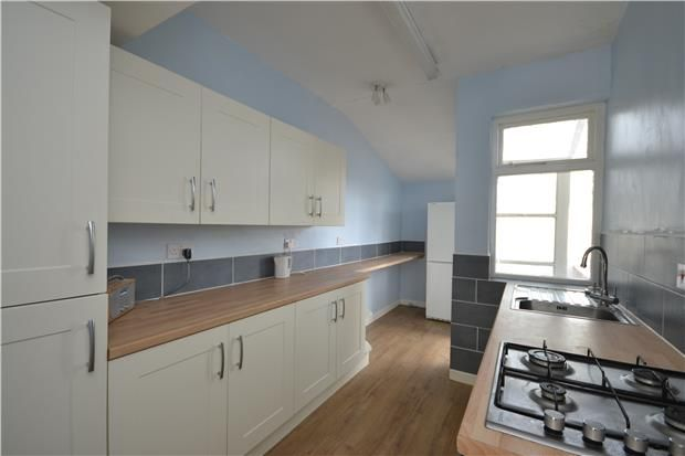 Thumbnail Property to rent in Wessex Avenue, Horfield
