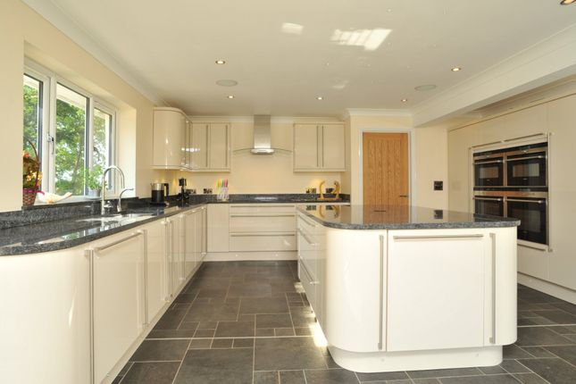 Quality Kitchen of Broadclyst, Exeter EX5