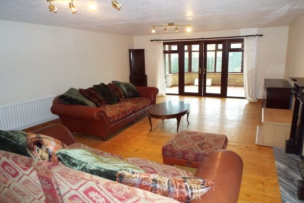 Thumbnail Bungalow to rent in Hickling Court, Westerhope, Newcastle Upon Tyne