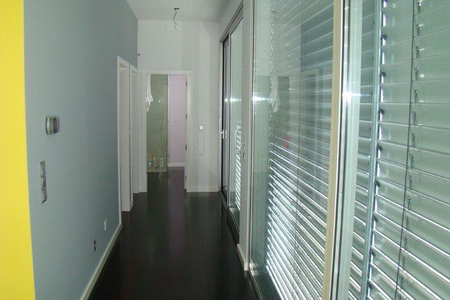 Bedroom Corridor of Funchal, Câmara De Lobos, Madeira Islands, Portugal