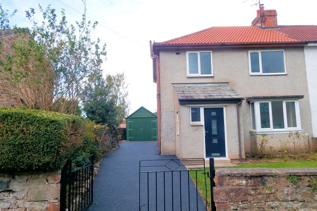 Houses to Rent in Allonby - Renting in Allonby - Zoopla