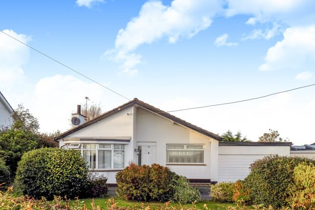 Thumbnail Detached bungalow for sale in Drumlough Road, Hillsborough