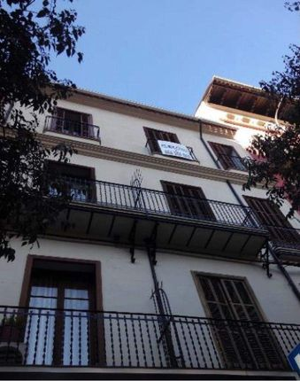 2 bed apartment for sale in Palma, Balearic Islands, Spain