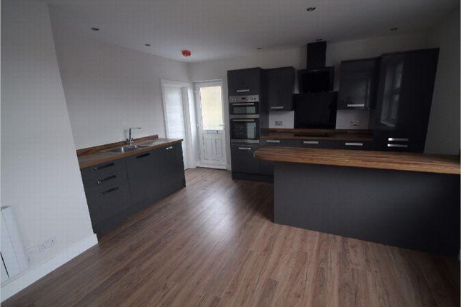 Thumbnail Flat to rent in Fishmongers Lane, Dover