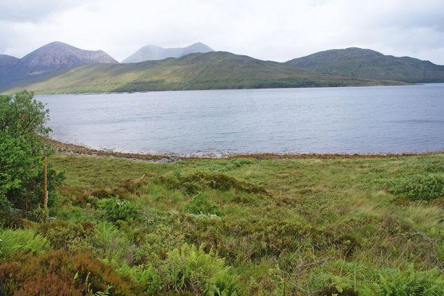 Photo 3 of Broadford, Isle Of Skye IV49