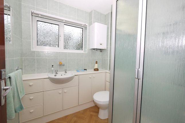 Family Bathroom of Kimbers, Petersfield GU32