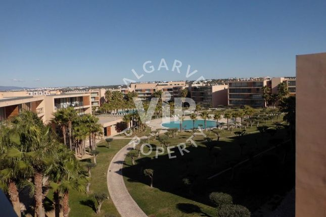 Apartment for sale in Salgados, Albufeira, Albufeira Algarve
