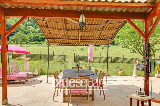 2 bed property for sale in Cipieres, Alpes-Maritimes, 06620, France