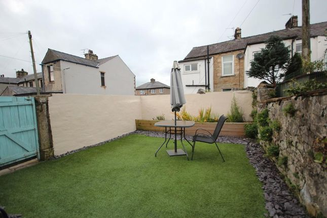 Photo 20 of Curzon Street, Clitheroe BB7