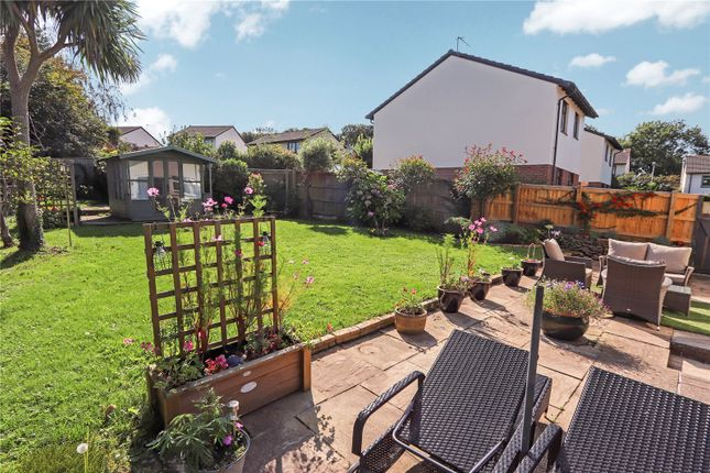 Picture No. 18 of Lagoon View, West Yelland, Barnstaple EX31