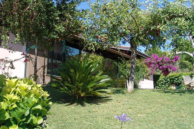 Thumbnail Villa for sale in Bosa, Nuoro, Sardinia, Italy
