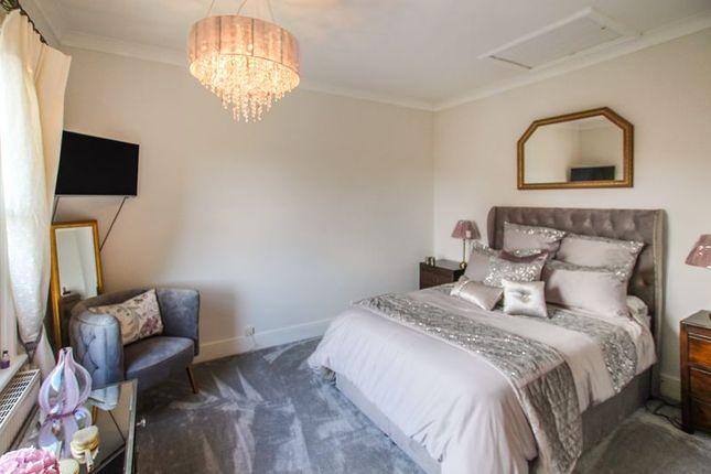 Bedroom 3 of Sandham Lane, Ripley DE5