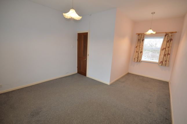 Bedroom Three of Rushgreen Road, Lymm WA13