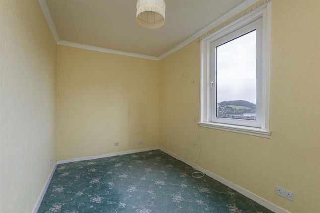 38 Forest Hill Galashiels Low Res 15