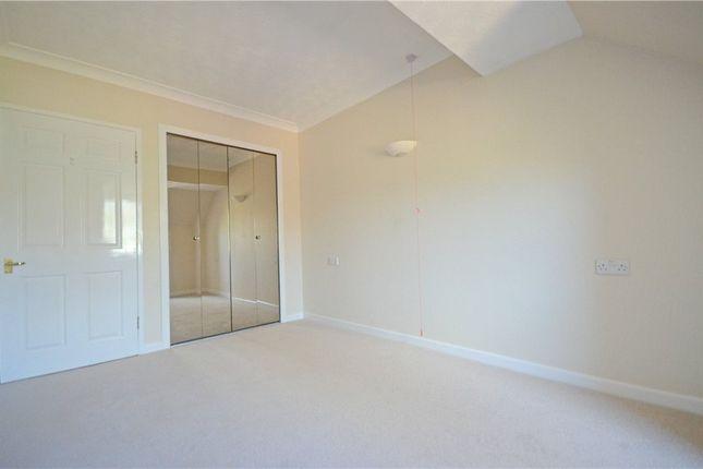 Bedroom 1 Other of Mckernan Court, High Street, Sandhurst GU47