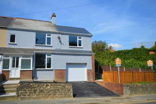 Homes For Sale In Folkestone Kent