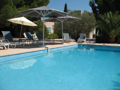 5 bed property for sale in La-Londe-Les-Maures, Var, France