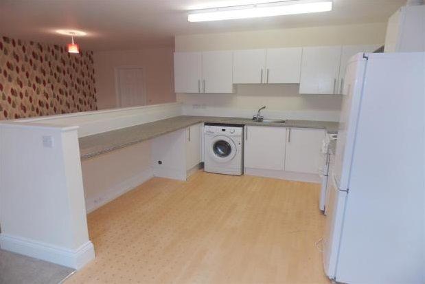 Thumbnail Flat to rent in Embleton Court, Redcar