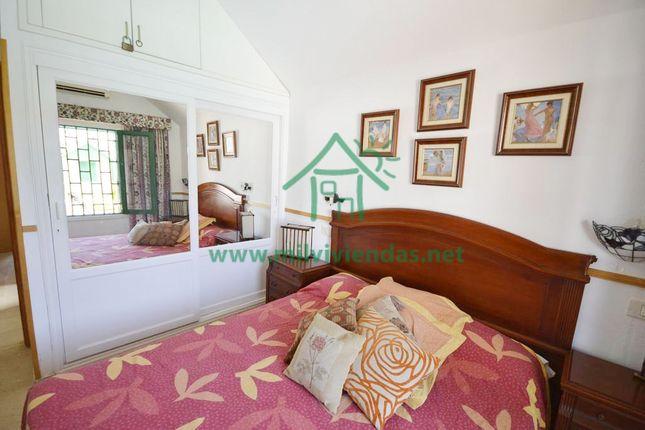 2 bed bungalow for sale in Maspalomas, Las Palmas, Spain