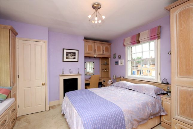 Rooms To Rent In Abbots Langley