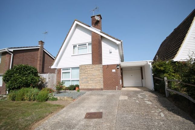 Photo 4 of Greenfield Way, Storrington, Pulborough RH20