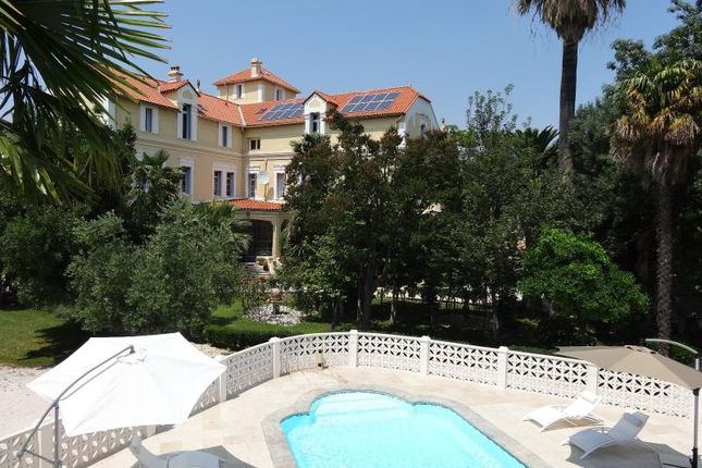 Thumbnail Apartment for sale in Perpignan, Pyrenees Orientales, France