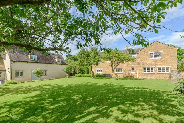 Thumbnail Detached house for sale in Blackwell, Shipston-On-Stour