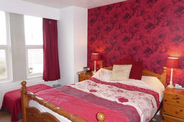 Bedroom of Klondyke Road, Okehampton EX20