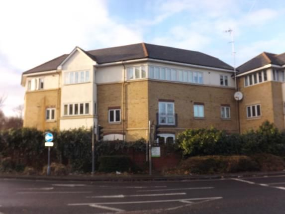 2 bed flat for sale in Broomfield Road, Chelmsford, Essex