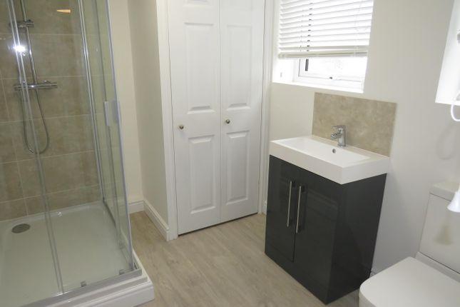 Bathroom of Clapham Terrace, Leamington Spa CV31