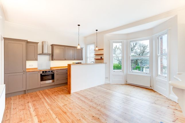 2 bed flat for sale in Stanford Avenue, Golden Triangle, Brighton