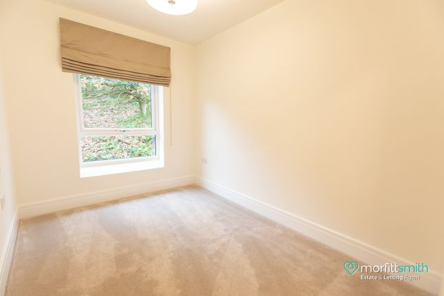 Bedroom 5 of Stopes Road, Stannington, Sheffield S6