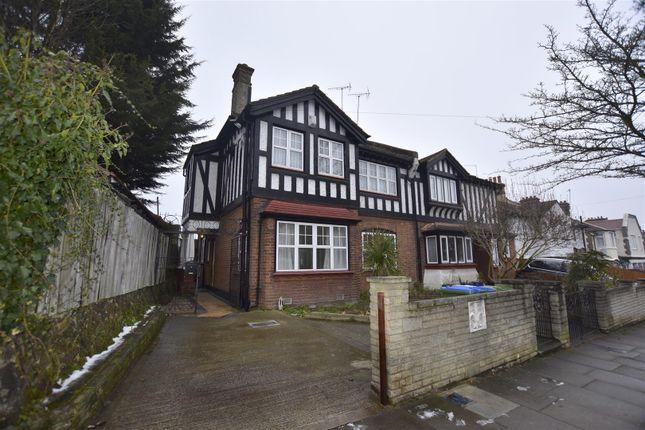 Thumbnail Property for sale in Rochdale Road, London