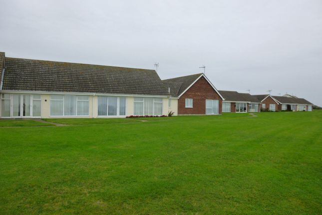 Commercial Property For Sale In Lowestoft Suffolk