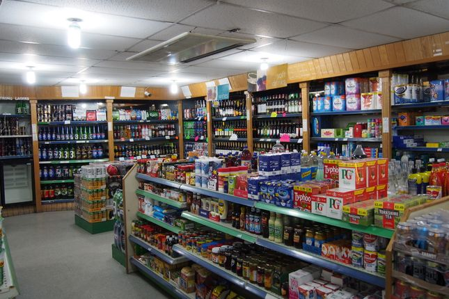Photo 4 of Off License & Convenience HX1, West Yorkshire