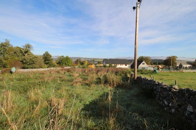 Picture No. 12 of The Plot Kincardine Hill, Ardgay, Sutherland IV24