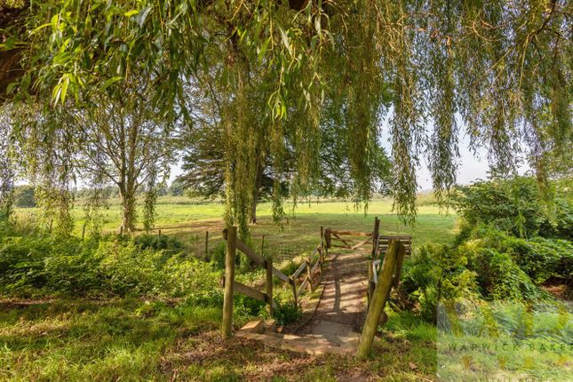 Thumbnail Property for sale in Steyning Road, Shoreham-By-Sea