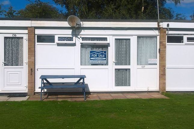 Photo 1 of Beach Road, Great Yarmouth NR29